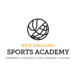 New England Sports Academy