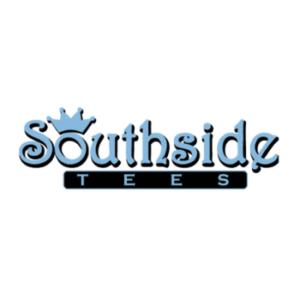 Southside Tees