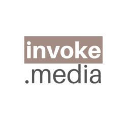 Invoke Media Group