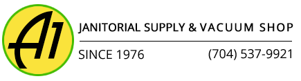 A1 Janitorial Supply
