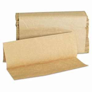 A1 Paper Products