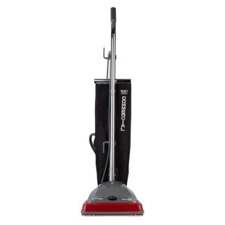 A1 Vacuums