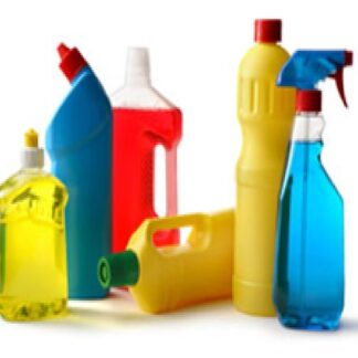 A1 Cleaning Products