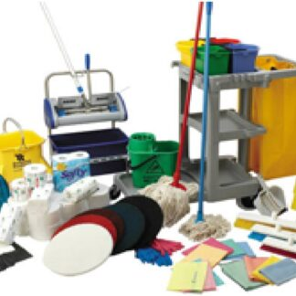 A1 Janitorial Supplies