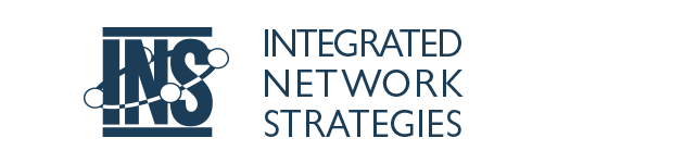 Integrated Network Strategies