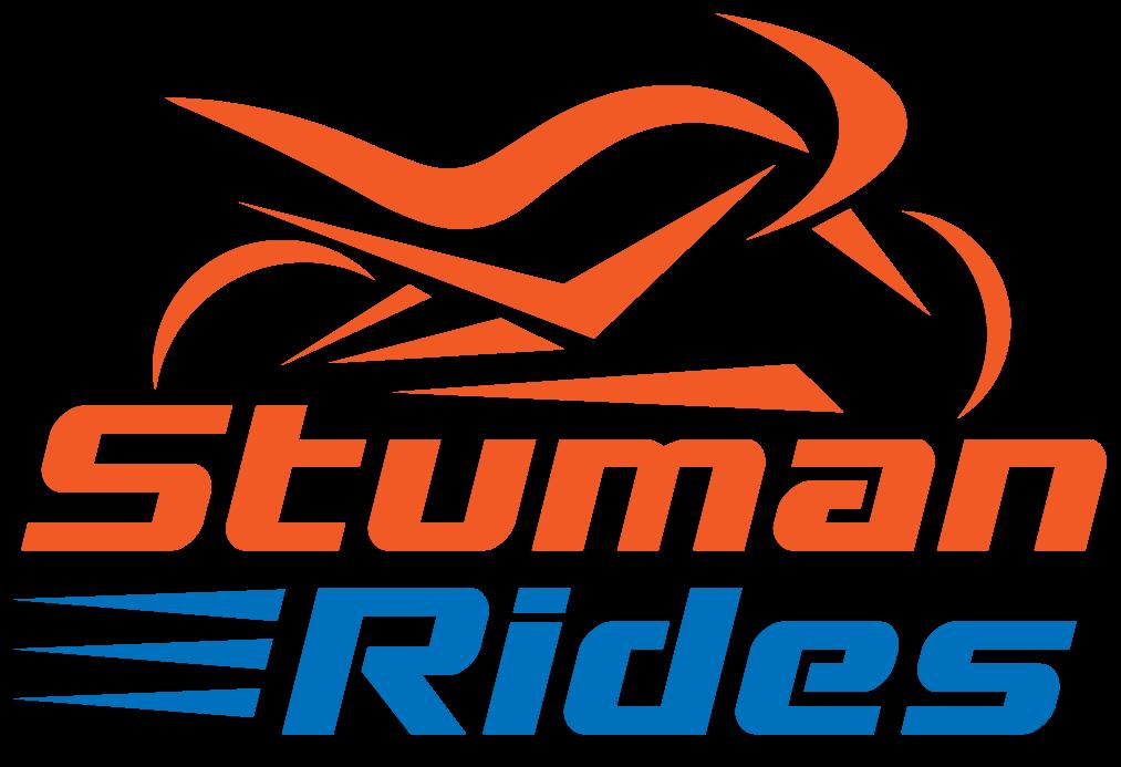 Stuman Rides