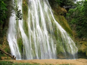 Waterfall Day Tours