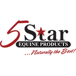 5 Star Equine Products