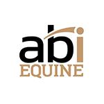 ABI Equine