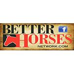 Better Horses Network