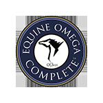 Equine Omega Complete