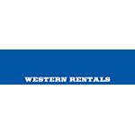 Western Rentals