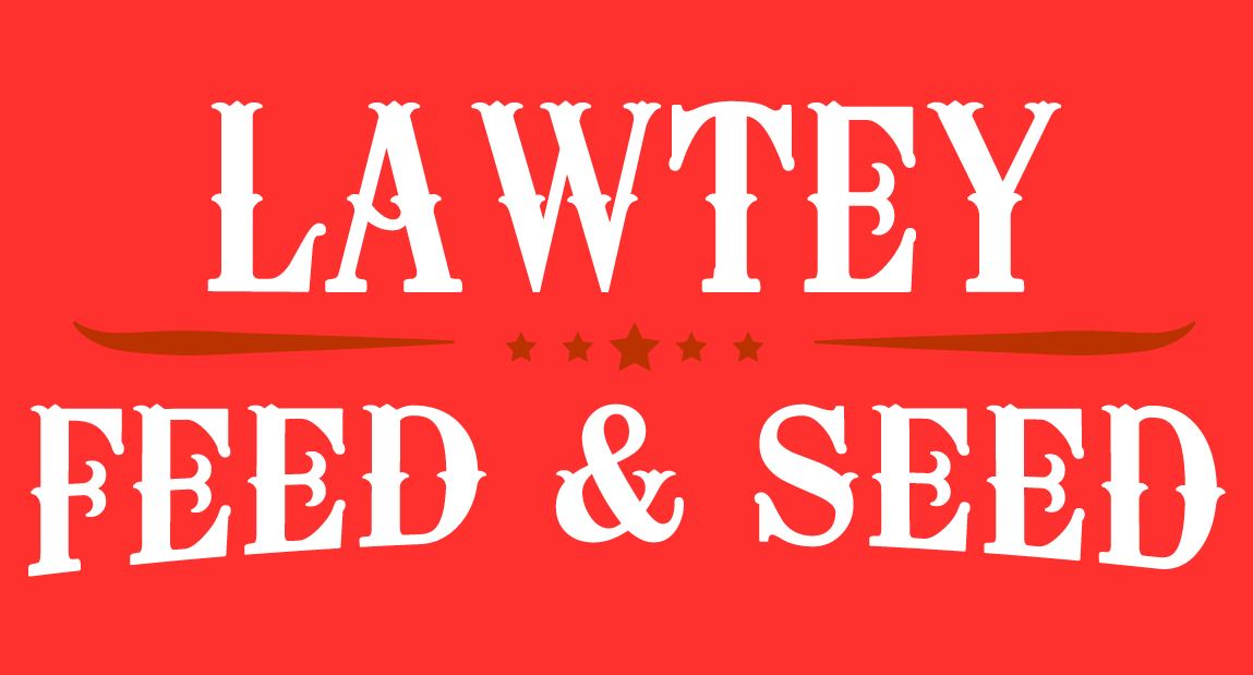Lawtey Feed & Seed
