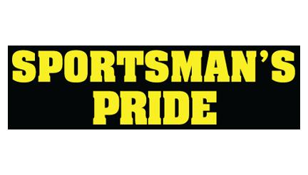sportmans pride logo