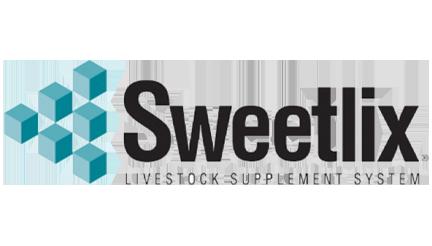 swetlix logo