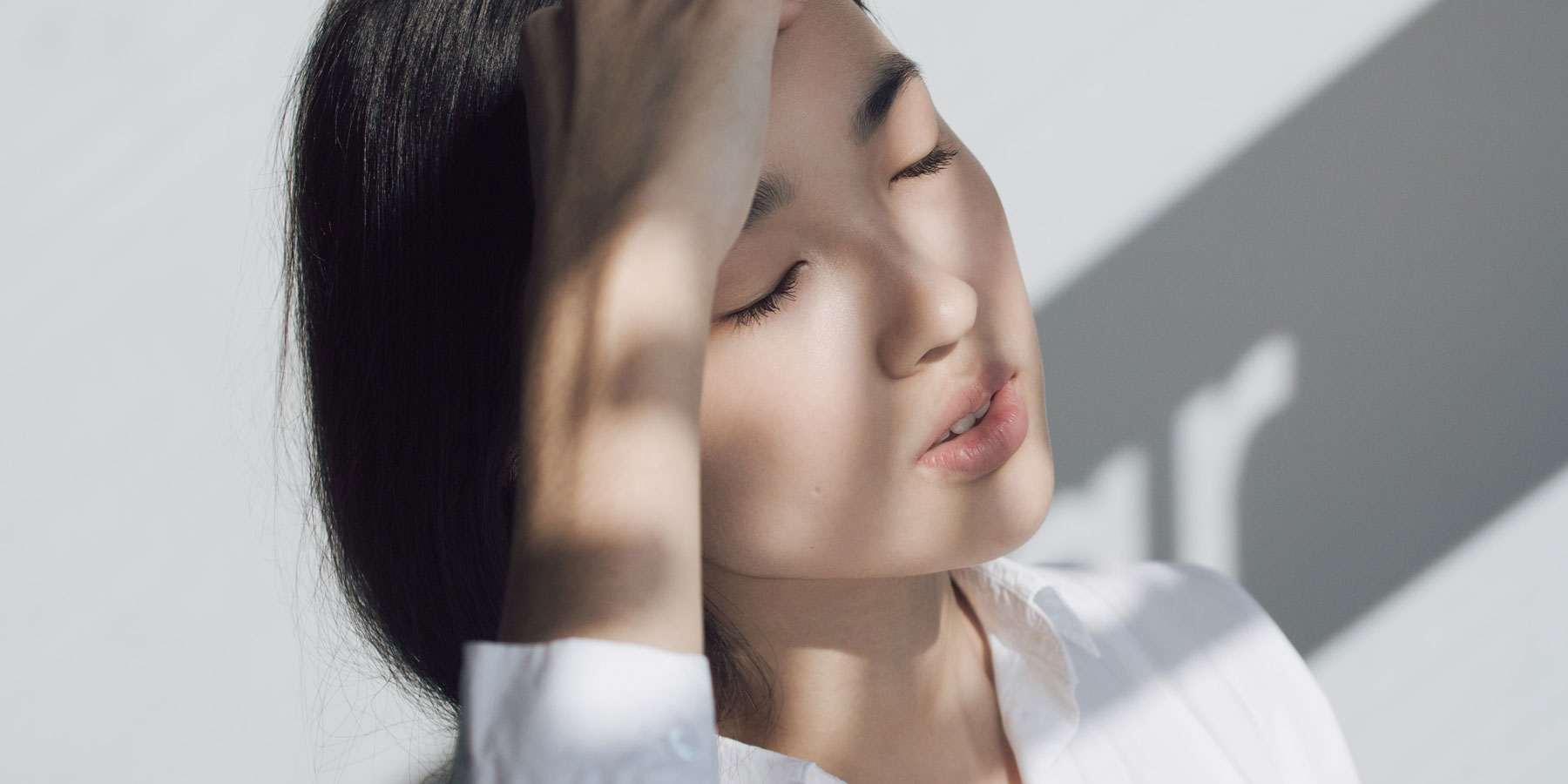 面部疤痕的天然除印護理方案