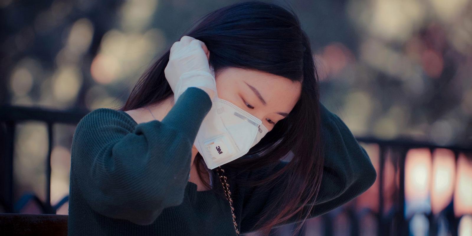 3招-KO-口罩肌