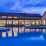 The Highlands Luxury Apartments Pflugerville TX