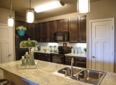 Raleigh House Apartment Homes - McKinney Ranch