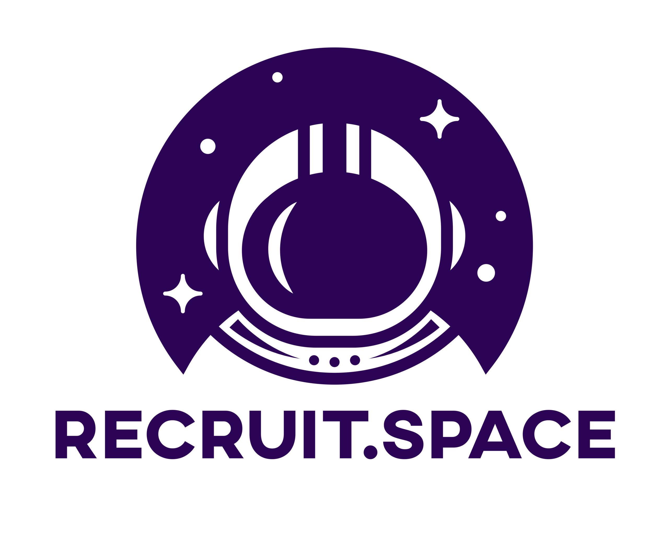 Recruit.Space
