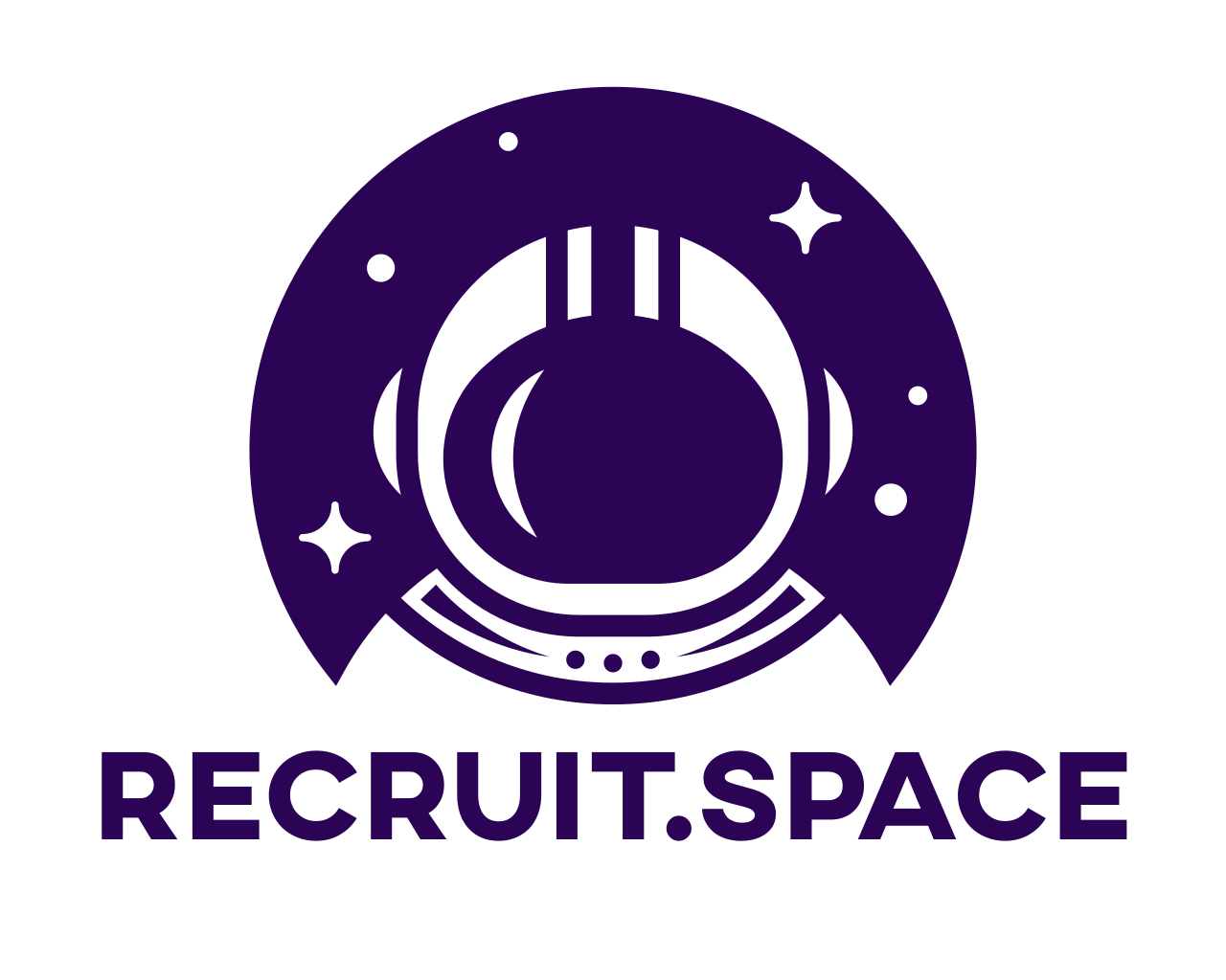 Recruit.Space