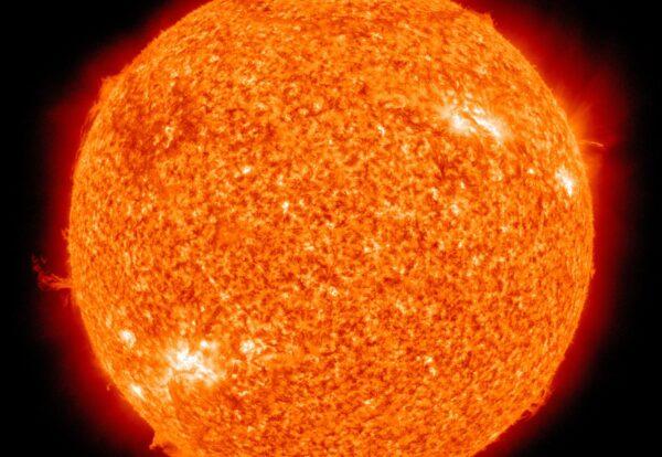 sun-fire-hot-research-87611 (1)