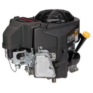 propane engine conversion