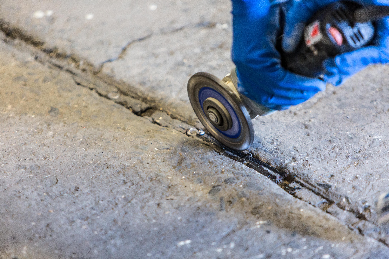 aztec concrete training
