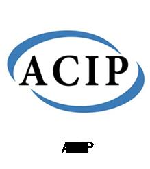 https://secureservercdn.net/45.40.148.147/kht.5cb.myftpupload.com/wp-content/uploads/2020/06/ACIP.png