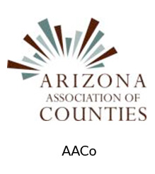 https://secureservercdn.net/45.40.148.147/kht.5cb.myftpupload.com/wp-content/uploads/2020/06/Arizona-Association-of-Counties1.jpg