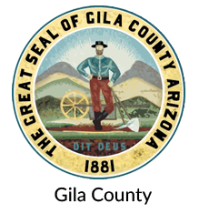 https://secureservercdn.net/45.40.148.147/kht.5cb.myftpupload.com/wp-content/uploads/2020/06/Gila-County1.png