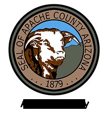 https://secureservercdn.net/45.40.148.147/kht.5cb.myftpupload.com/wp-content/uploads/2020/06/apache-county1.png