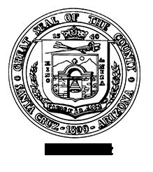 https://secureservercdn.net/45.40.148.147/kht.5cb.myftpupload.com/wp-content/uploads/2020/06/santa-cruz.png