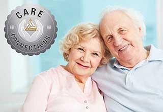 Care Connections Pre-Palliative Care