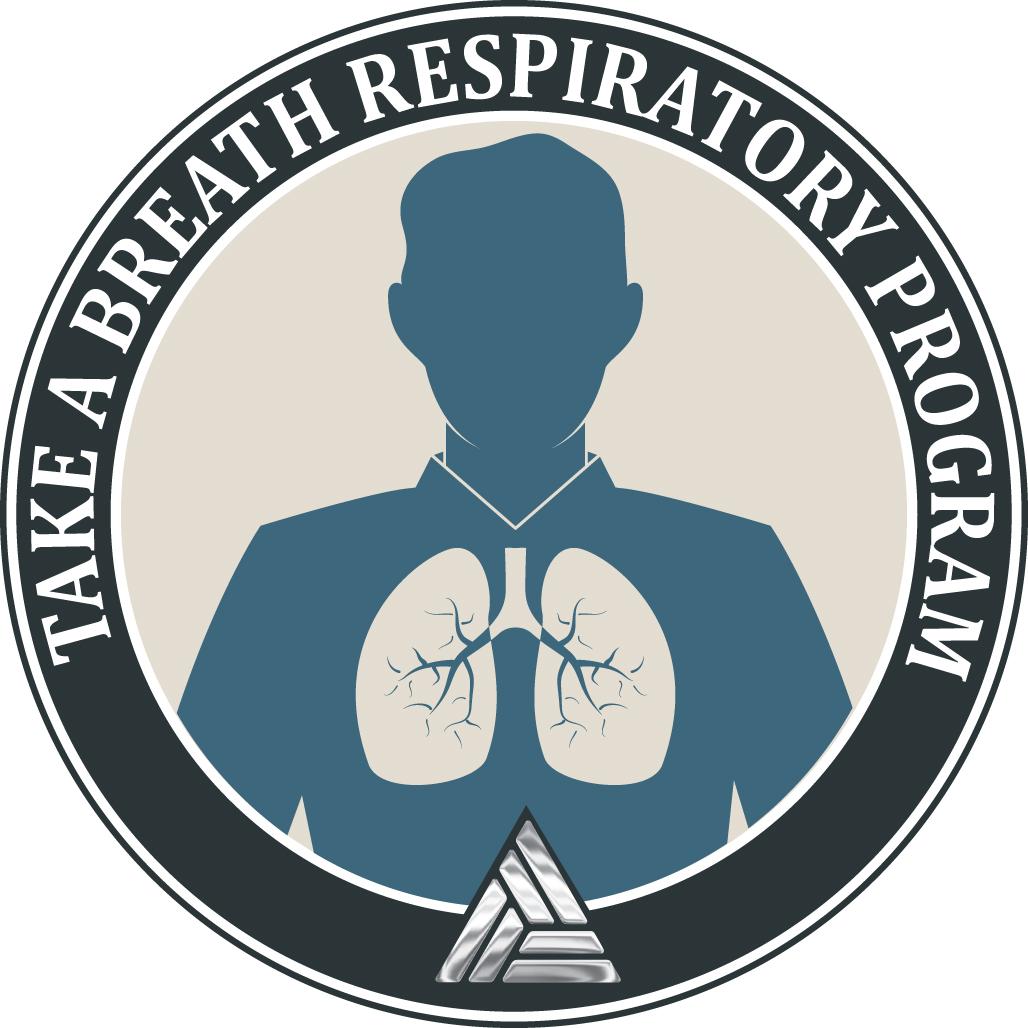 Take A Breath Respiratory Program
