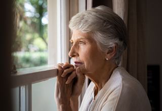 Anxiety and Depression Chronic Care