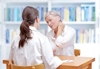 Pain Management Program