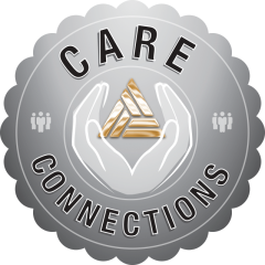 Care Connections