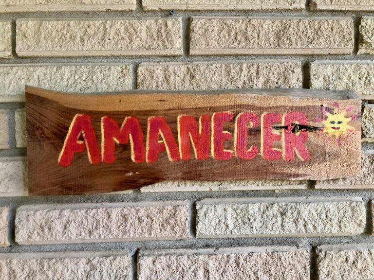 amanecer-34