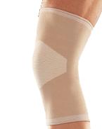 comfort_knee_support