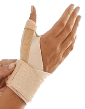 delux_thumb_stabilizer