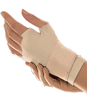 energizing_support_glove