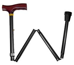 folding_cane