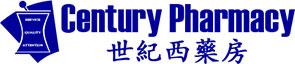 NY Century Pharmacy