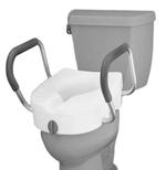 raise_toilet_seat
