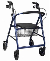 rollator_curved_back