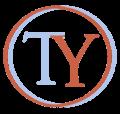 Terry W. Yates  Associates