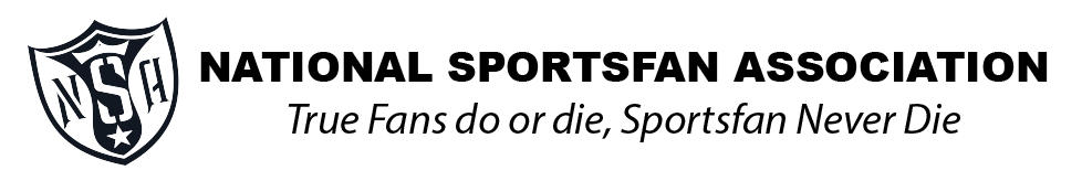 NSA SportsWear