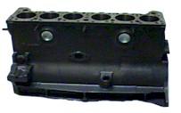 Nash 6 Cylinder
