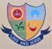 St. Xavier's School, Shrirampur.